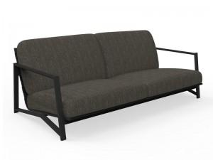 Talenti Cottage 2 seater luxury sofa COTDIVLUX2