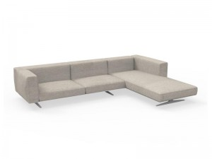 Talenti Eden modular sofa EDNMODULAR