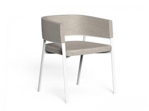 Talenti Eden padded tub chair EDNPPZ
