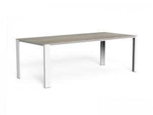 Talenti Eden dining table EDNTP220