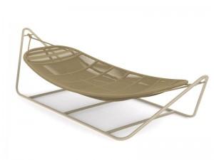 Talenti Panama hammock PANATO
