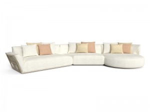 Talenti Scacco modular sofa SCAMODULAR