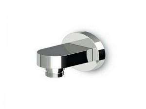 Zucchetti Isyfresh shower water outlet Z93807