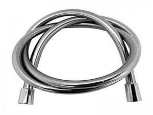 Zucchetti Isyfresh flexible hose Z94130