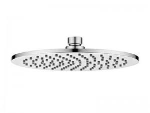Zucchetti Isyfresh shower head Z94265
