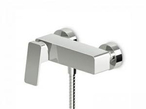 Zucchetti Jingle shower tap ZIN136