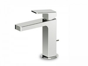 Zucchetti Jingle sink tap ZIN693