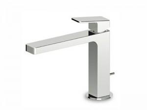 Zucchetti Jingle sink tap ZIN695