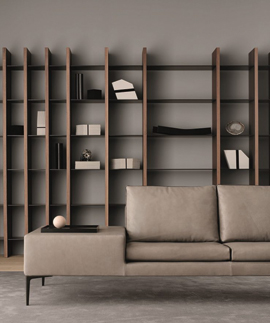 living rooms furnitures